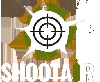 shootair